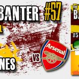Bantams Banter #57 - Tuesday Club Special