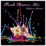 FUNKY DANCE MIX (PJ143V3)