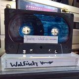 DJ Jauche - Walfisch 1993 Tape A-B