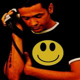 Dj Sandrinho (Flash House ) Cool Music Parte 3
