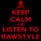 RAW STYLE 2