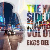 Ekos del Ayer - Mambo Edition - The Wild Side of Mambo