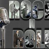 Nits de Rock 169