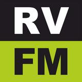 Interview Tjedna 27.11.2015