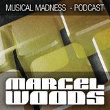 Musical Madness 13/03