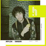 Hyp 234: Tarquin