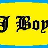 DJ Boy-C & Klass MC - DubstepFM.co.uk - 30-08-2011