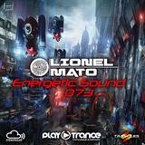 Lionel Mato pres. Energetic Sound 073