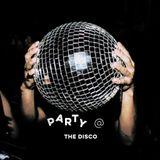 BoogieRonsta - Party At The Disco