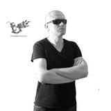 Markus Kovacs - BLITZ PODCAST 127