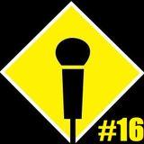 PREPARADOS, listos, ya! - N° 16: Golddiggers vs. Gigolos