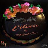 Happy Birthday Eileen