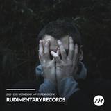 Rudimentary Records - 16.08.2017