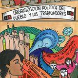 Forjando Futuro - 8 de Marzo y Encuentro en defensa de la educación