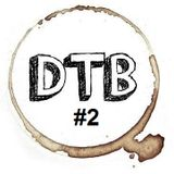 10/03/04 DTB Midweek Introducing Mix Presents: Bisk