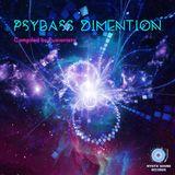 VA Psybass Dimension preview