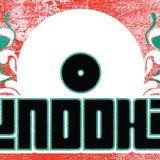 Sounddhism 3 hour set 12/04/14 at the Bodega Social club, Nottingham