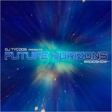 Tycoos presents Future Horizons #070 (29.01.2015)