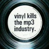 Best of Vinyl 2014