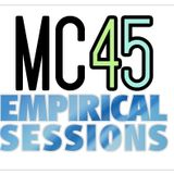 M-C 45 - Empirical Sessions 226 [25-FEB-2013]