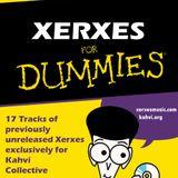 #165 - Xerxes for Dummies