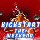 Kickstart the Weekend 6