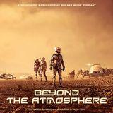 Sunless & Plu-Ton - Beyond The Atmosphere # 060