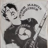 Jr. Marvin interview MD #80 July 19-20th 1981 KTIM Part 1 of 3 hr show