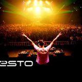 DJ_Tiesto @ Live_at_Duplex (Praga-20-11-2005)