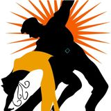 Salsa Mix (El Sol De La Noche, Pillo Buena Gente, Te Estan Buscando) - Dj Franz Moreno Classic 2015