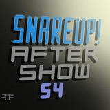 GreystarMusic's DJ Set - Snareup! [Ep. 54] Aftershow 02-10-18