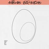 Antonio Brandao @ JUNO - 29-06-2019 (INTRO)