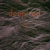 Deep Red 2
