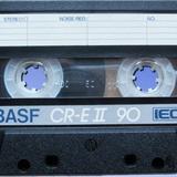 Marusha & Eliot Ness @ Rave Satellite (1993-04-10)