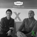 Communion Presents on Radio X (11th Feb)