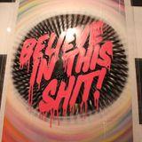 The Drum Circle - LIVE on DNBHeaven.com (7/8/14)