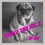 AVF - Lounge Time Vol 2