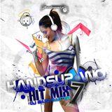 Handsupowo Hit Mix vol. 7 [NO VOCAL]