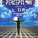 ~Jumping Jack Frost & Seduction @ Perception - Real Dream~