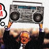 Radio - danas i sutra by Petra Plivelić