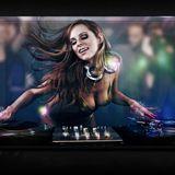 Electro House 2012 Dancefloor Minimix
