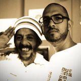 Reggae Rockers and Ramon Judah @ Inspiral (Apr 2011)