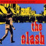 Super Black Market Clash is the featured album