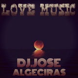 DJ.JOSE ALGECIRAS IN SESION BREAK