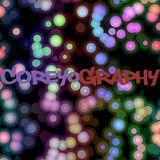 COREYOGRAPHY | PAYCHECK (MONEY HONEY)