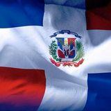 EL VOTO DOMINICANO EN PUERTO RICO