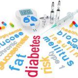 AT-026 Diabetes part 1