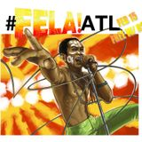 DJ Kemit's OFFICIAL FelaATL Musical Promo Mix Feb. 2013