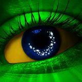 *****Free Brasil*****
