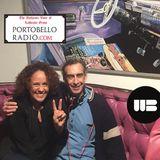Portobello Radio Saturday Sessions @LondonWestBank with Sarah Walcott: Miss Walcott's Detention Ep2.